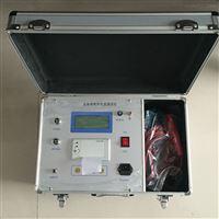 JY -LCR測試儀電容電感表新款
