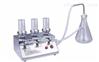 ZW-300型微生物限度检查仪