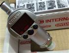 贺德克江苏/HYDAC压力继电器
