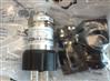 HDA4744型HYDAC压力传感器一手价格