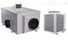 青岛生物室恒温恒湿机设备安装
