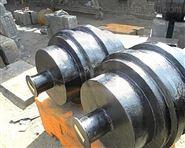 出廠鑄鐵1000千克1000公斤砝碼低價促銷