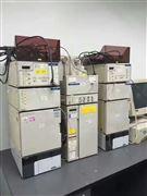 回收化工实验仪器二手原子吸收分光光度计