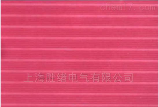 ST-三耐绝缘橡胶板