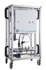 OILCHECK 400移动式压缩空气残余油蒸汽监测仪