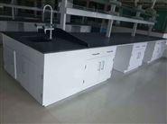 二手中央试验台回收实验室用