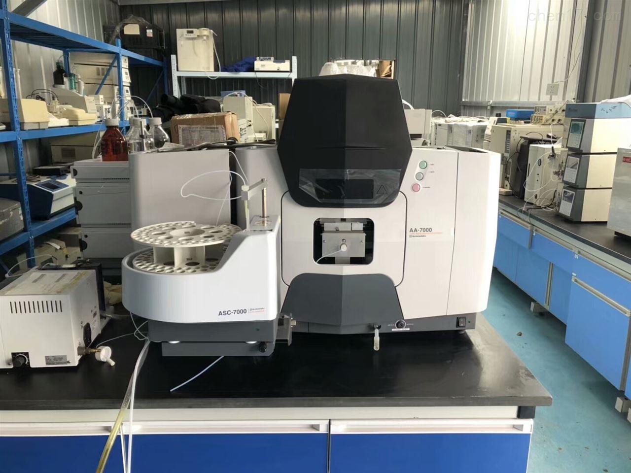 实验室化验仪器回收二手实验室化验仪器