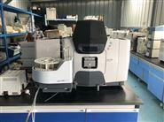 回收二手化工实验仪器紫外可见分光光度计