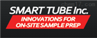 Smart tube全国代理