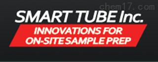 Smart tube代理