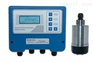 ZH-RC140在线式荧光法溶解氧监测仪