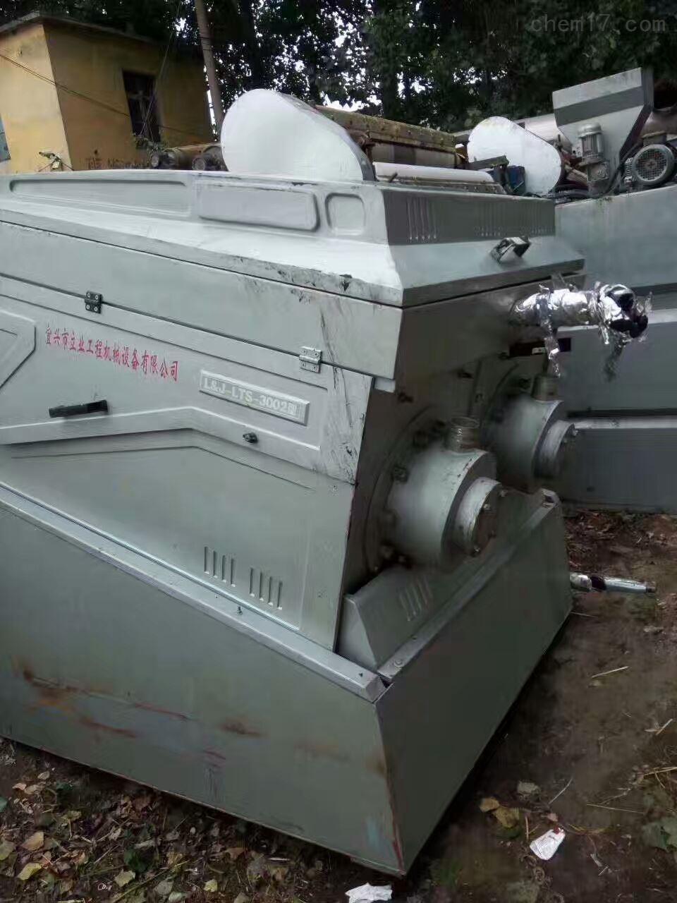 回收二手液相色谱仪用于分析二手实验仪器