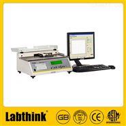 通信电缆摩擦系数测定仪/摩擦系数试验仪