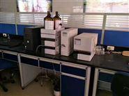 回收二手医用型洁净工作台以及二手实验仪器