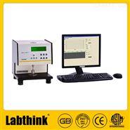 薄膜厚度测试仪,薄膜厚度检测仪,膜厚仪