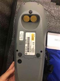 美国TSI粉尘仪8532上海谱瑞特现货特价处理