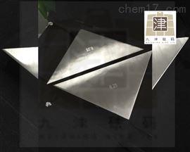 F2直销定做特殊形状砝码-批发不锈钢砝码厂家
