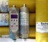 BARKSDALE厂家促销压力开关BPS35GVM0600BP