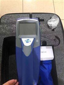 TSI气溶胶监测仪8530上海谱瑞特现货特价