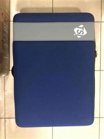 TSI气溶胶监测仪8532产品介绍