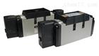 日本SMC电磁阀VFS4100-5F现货供应