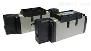 日本SMC压力开关ISE80系列现货供应