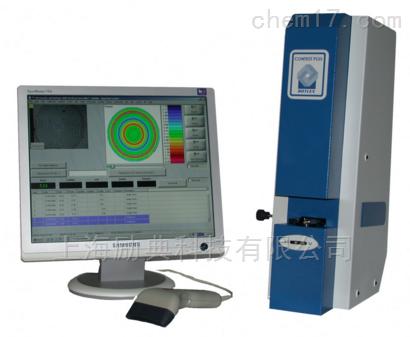 隐形眼镜(接触镜)光学分析仪