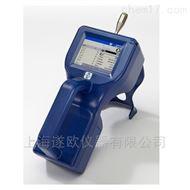美国TSI 9306粒子计数器