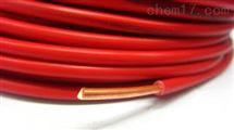 KFF32铠装耐高温电缆