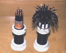MHYVP1×4×7/0.28矿用通信电缆