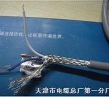 电力软电缆VVR-3x16