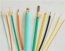 KVVRP控制电缆8*0.75