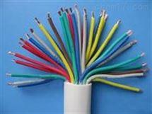 RVVP RVVP2软电缆