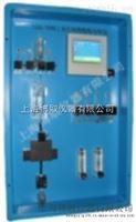 測鍋爐給水硅酸根測定儀廠家直銷