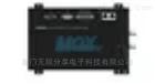 MX603-2023-01AMOX模块