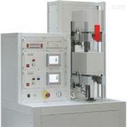 TA仪器热重分析仪DynTHERM LP