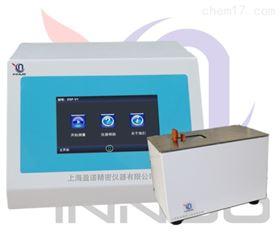 DSP-V1~V2光电法滴点软化点测试仪