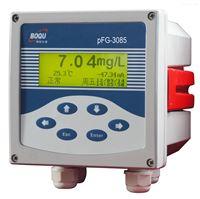 在線氟化物分析儀PFG-3085