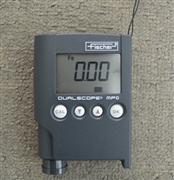 德国进口dualscope MPO膜厚仪