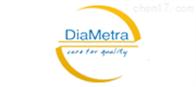 DiaMetra