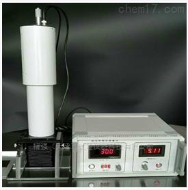 LA-102-多角度标志逆反射系数检测仪