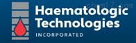 haematologic technologies