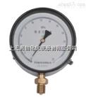 YB-150A精密壓力表 0-1Mpa