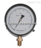 YB-150AYB-150A精密压力表 0-1Mpa