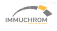 ImmuChrom GmbH
