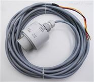 E+H超声波传感器FDU90德国原装正品