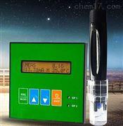 广州供应ZXPH-1型在线PH计 水质酸度检测仪
