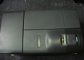 西门子变频器MM430面板显示横杠修理