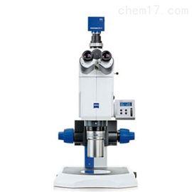 Axio Zoom.V16zeiss蔡司大視場熒光變倍生物體視顯微鏡