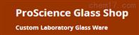 ProScience Inc
